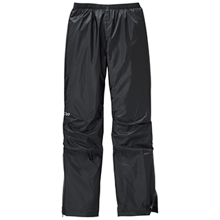Outdoor Research-Helium Pants - Men's