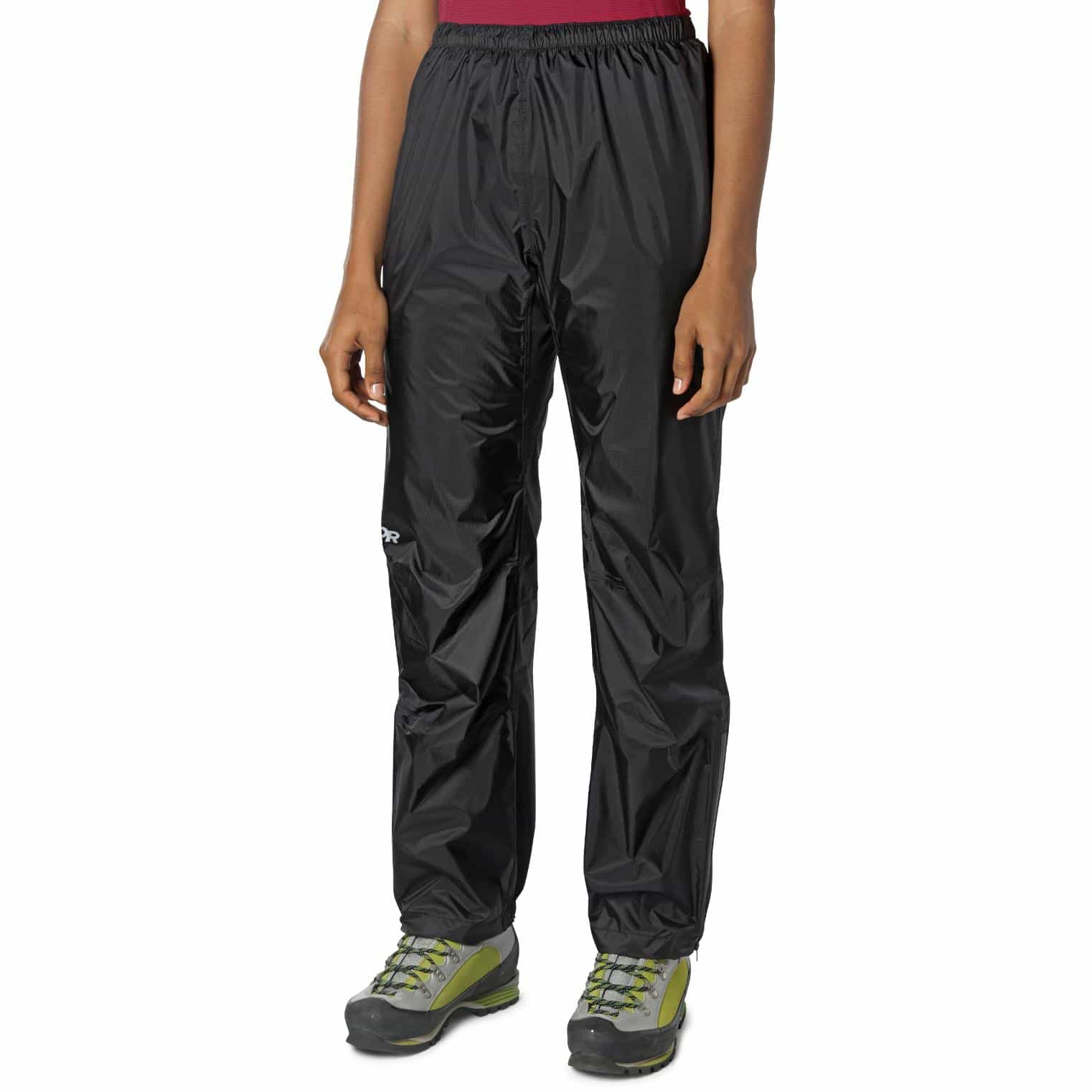 Outdoor Research-Helium Pants - Women's
