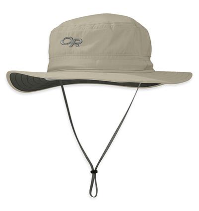 Outdoor Research-Helios Sun Hat - Men's