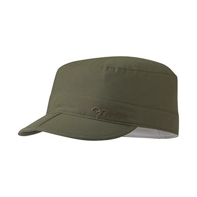 Outdoor Research-Radar Pocket Cap - Men's