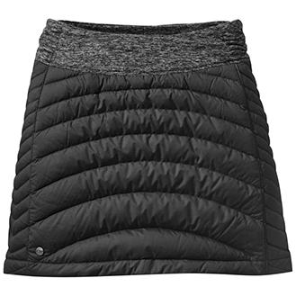 Outdoor Research-Plaza Skirt - Women's