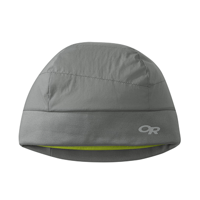 Outdoor Research-Ascendant Beanie - Women's