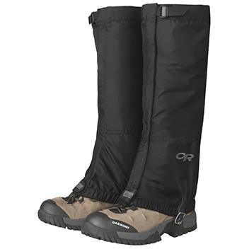 Outdoor Research-Rocky Mountain High Gaiters - Men's