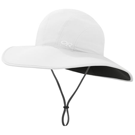 Outdoor Research-Oasis Sun Sombrero - Women's
