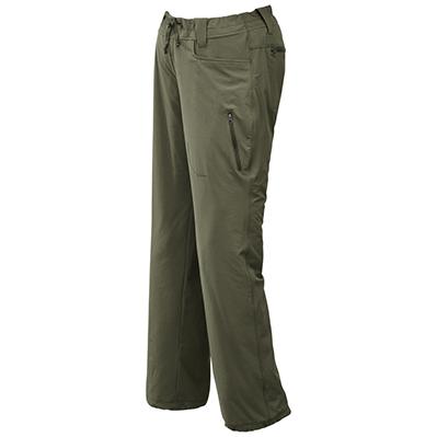 Outdoor Research-Ferrosi Pants 2018 - Women's
