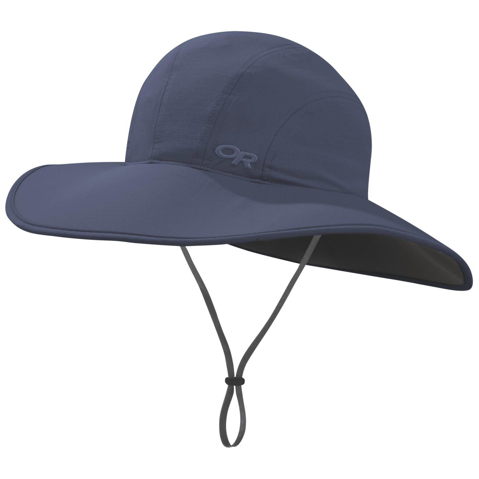Outdoor Research-Oasis Sun Sombrero - Women's