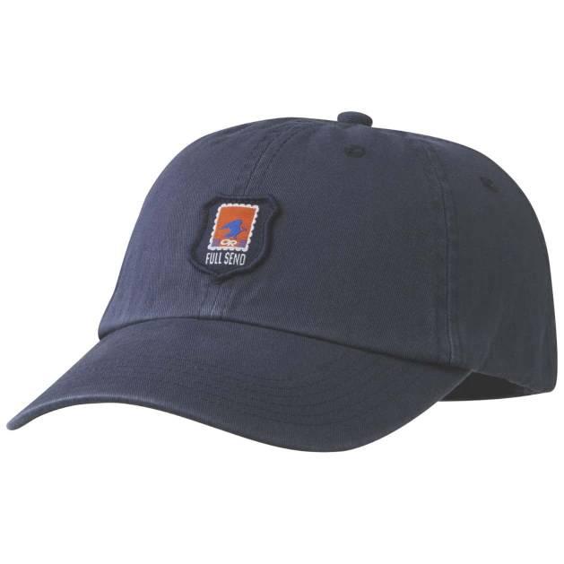 Outdoor Research-Trad Dad Hat - Men's
