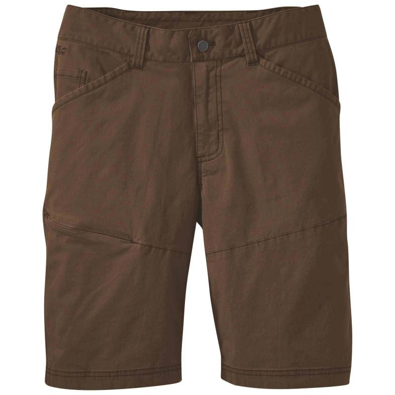 Outdoor Research-Wadi Rum Shorts - Men's
