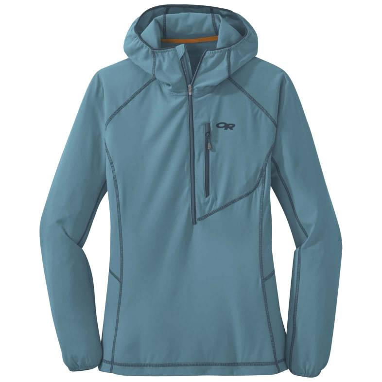 Outdoor Research-Whirlwind Hoody - Women's