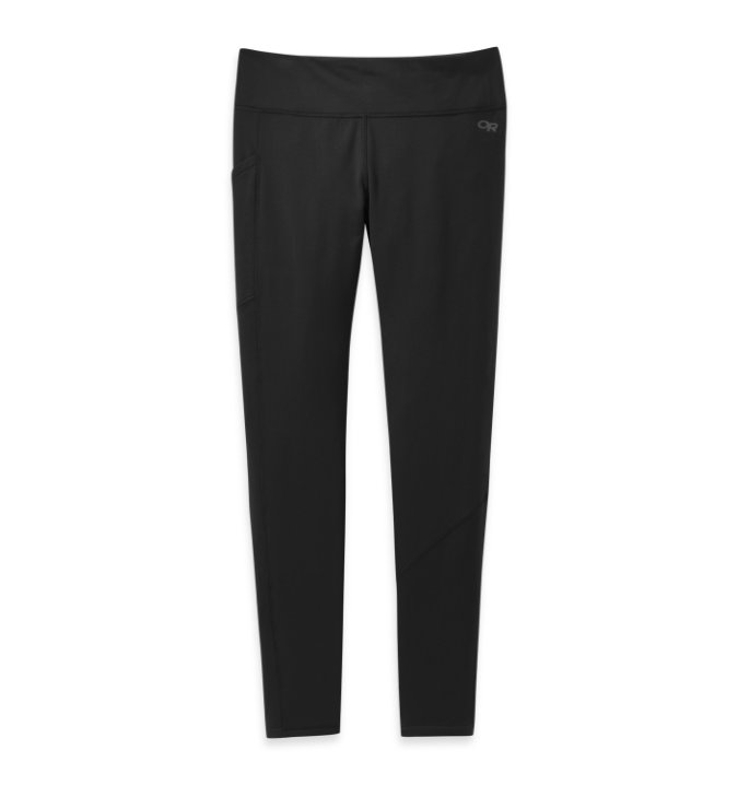 Outdoor Research-Melody 7/8 Legging - Women's