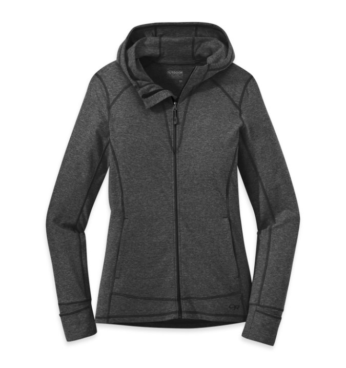 Outdoor Research-Melody Hoody - Women's