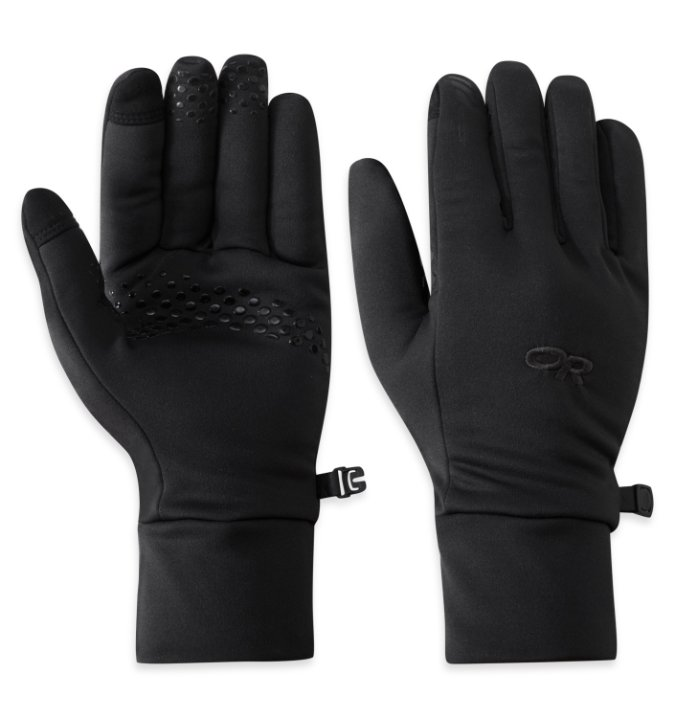 Outdoor Research-Vigor Heavyweight Sensor Gloves - Men's