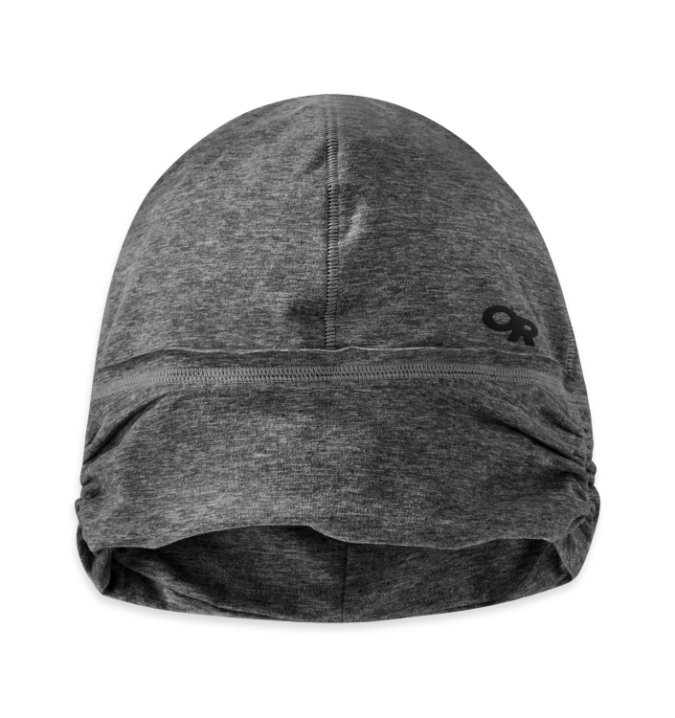 Outdoor Research-Melody Beanie - Women's