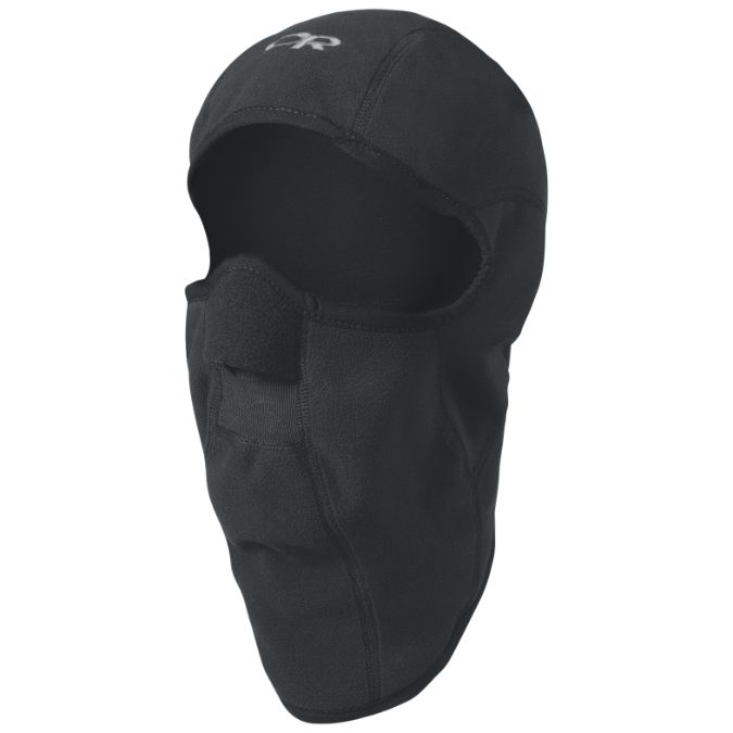 Outdoor Research-Sonic Balaclava