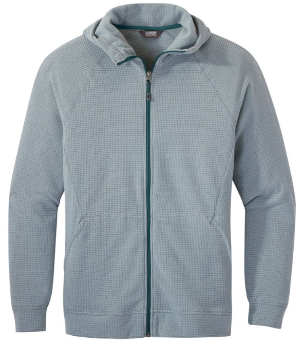 Outdoor Research-Trail Mix Jacket - Men's