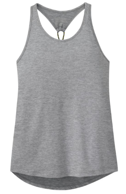 Outdoor Research-Chain Reaction Tank - Women's