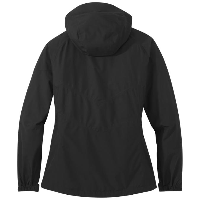Outdoor Research-Aspire Jacket - Women's