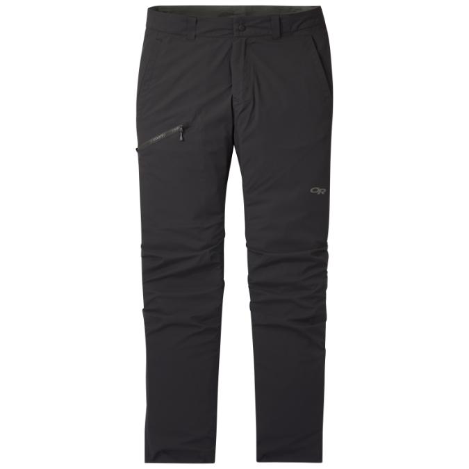 Outdoor Research-Prologue Storm Pants - Men's