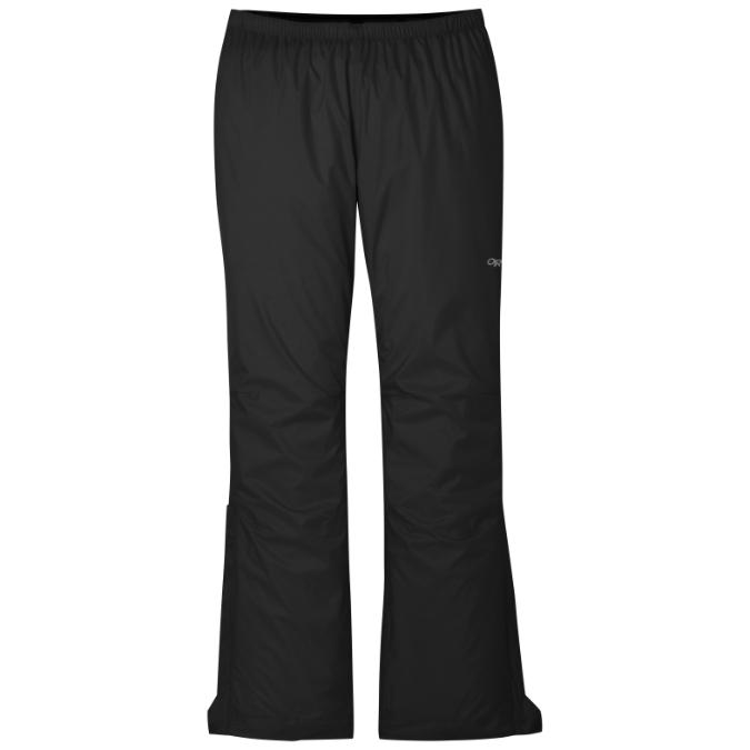 Outdoor Research-Helium Rain Pants - Men's
