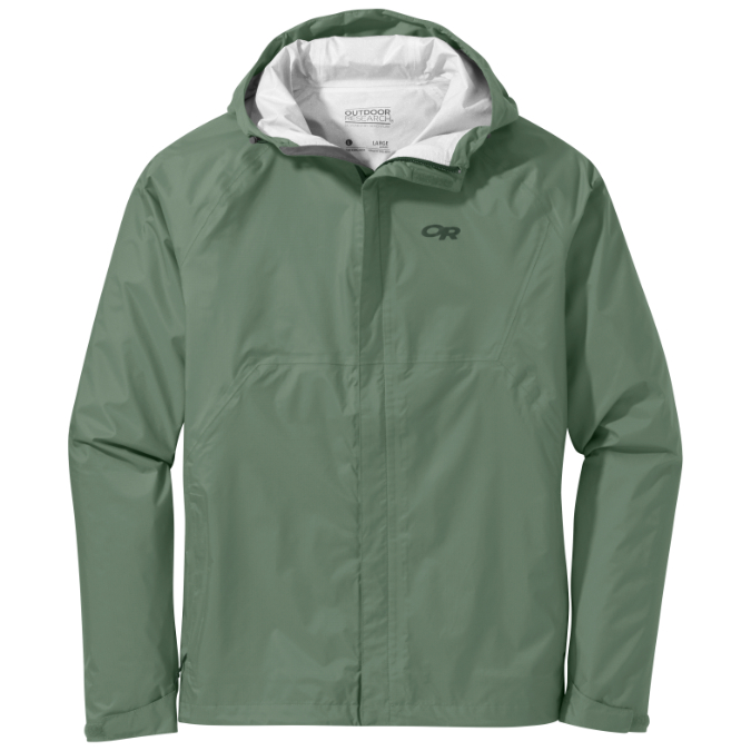 Outdoor Research-Apollo Jacket - Men's
