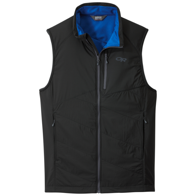 Outdoor Research-Refuge Air Vest - Men's