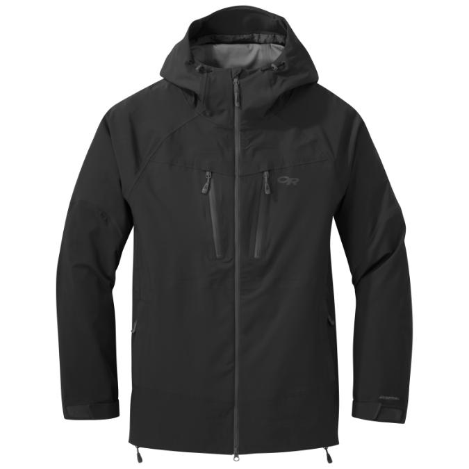 Outdoor Research-Skyward II Jacket - Men's