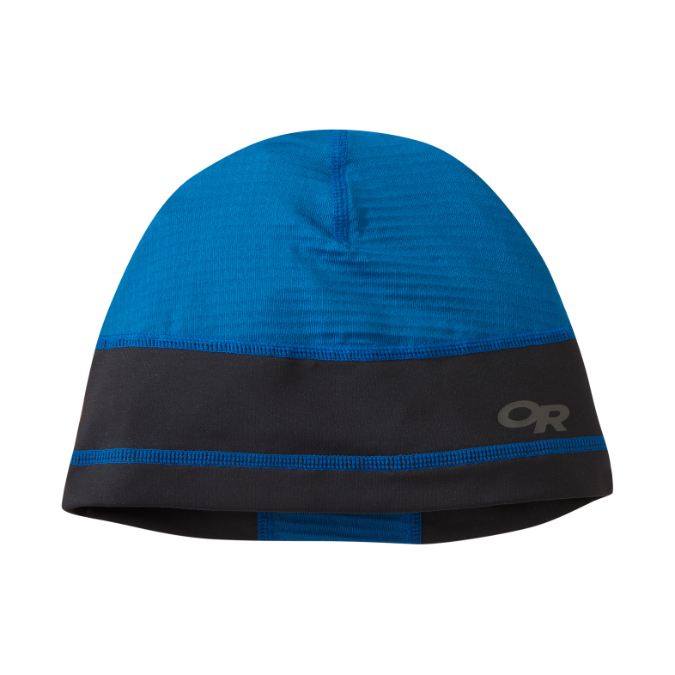 Outdoor Research-Vigor Hybrid Beanie