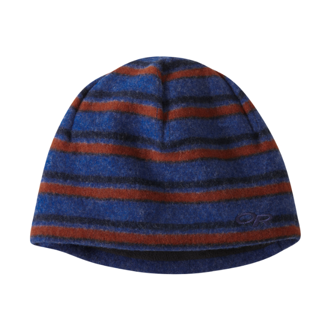 Outdoor Research-Biscuit Beanie