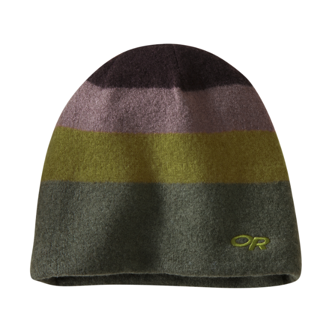 Outdoor Research-Gradient Beanie