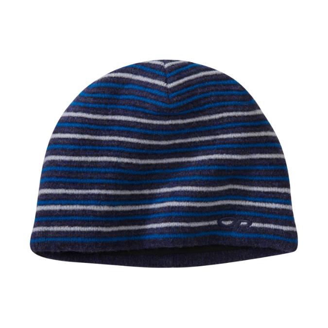 Outdoor Research-Spitsbergen Hat