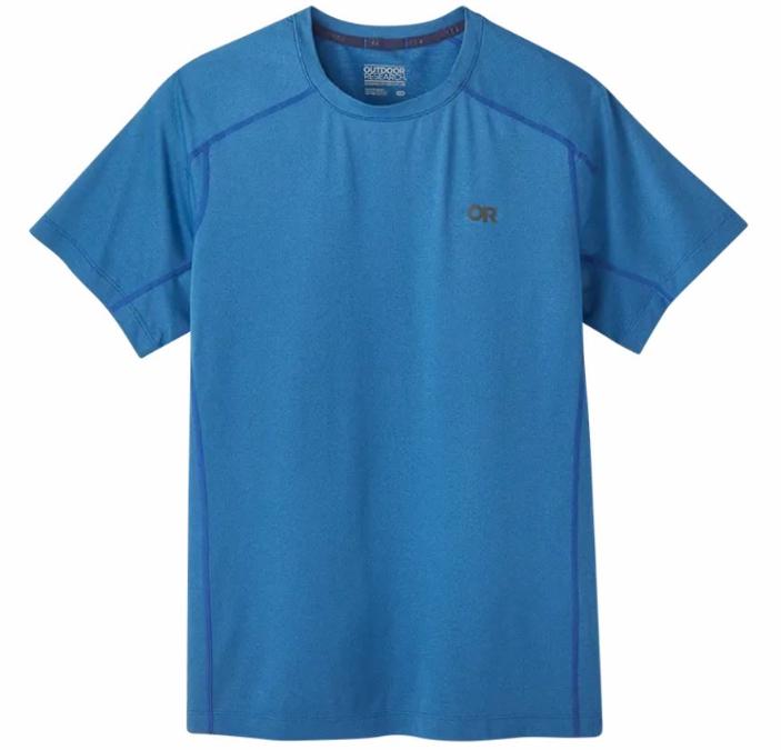 Outdoor Research-Argon T-Shirt - Men's