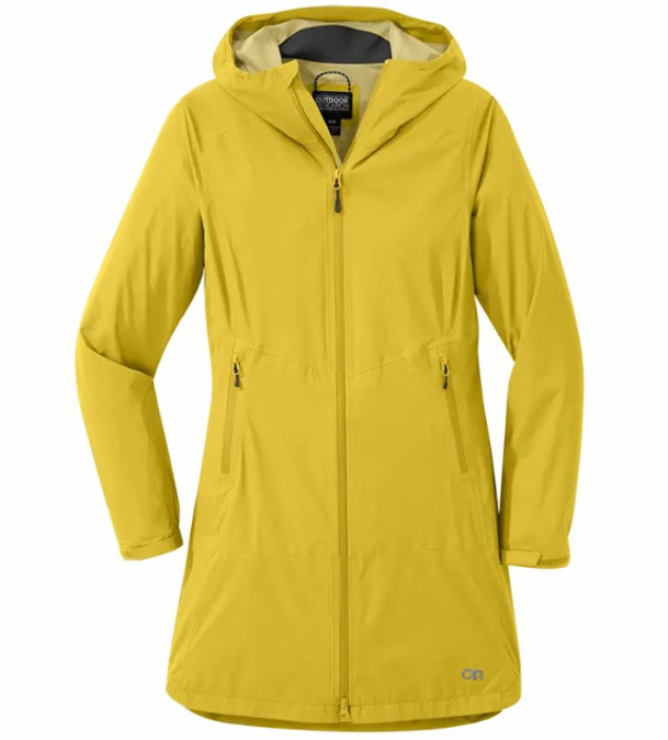 Outdoor Research-Prologue Storm Trench - Women's