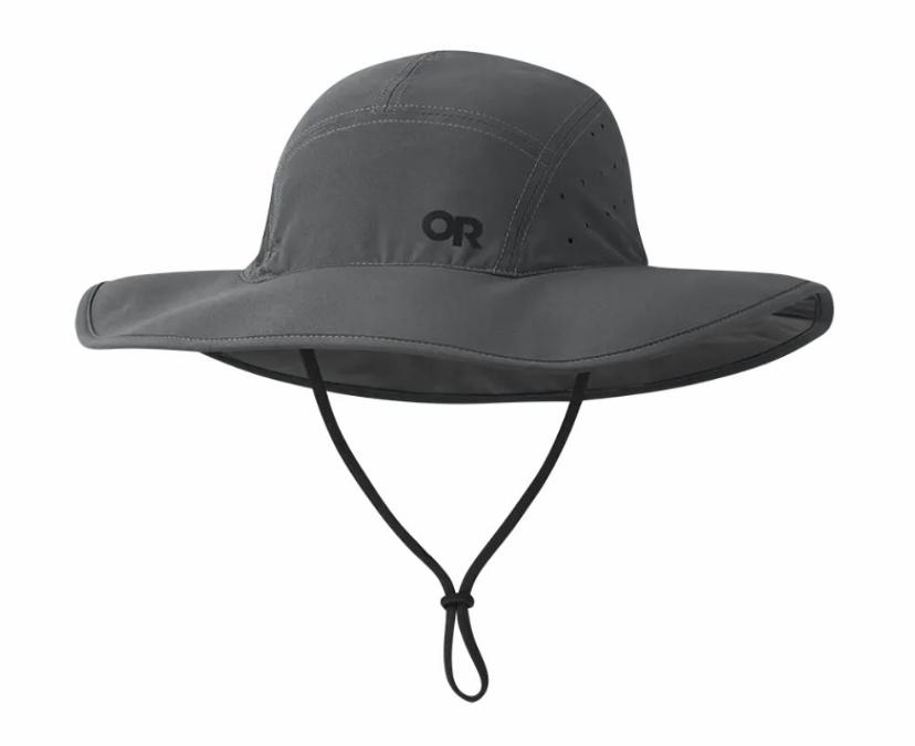 Outdoor Research-Equinox Sun Hat