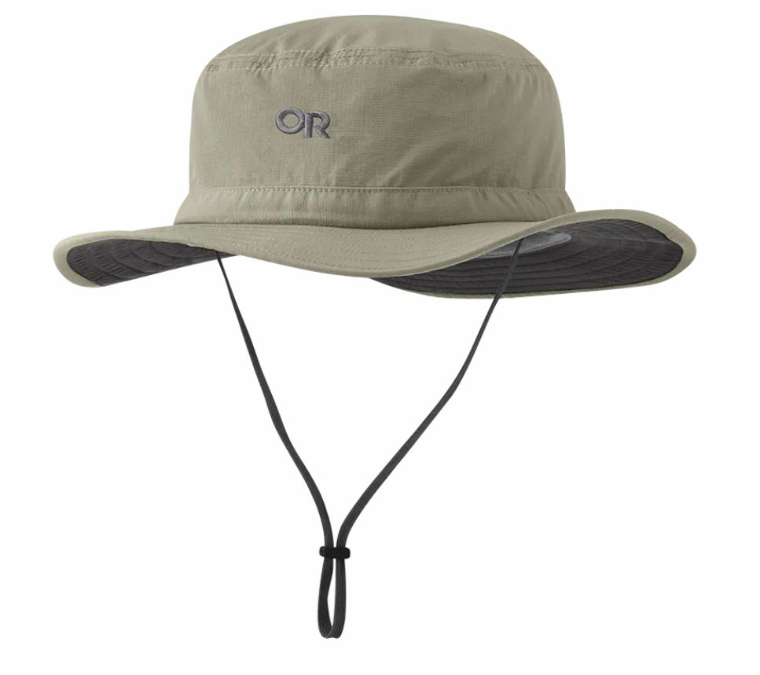 Outdoor Research-Helios Sun Hat - Kid's