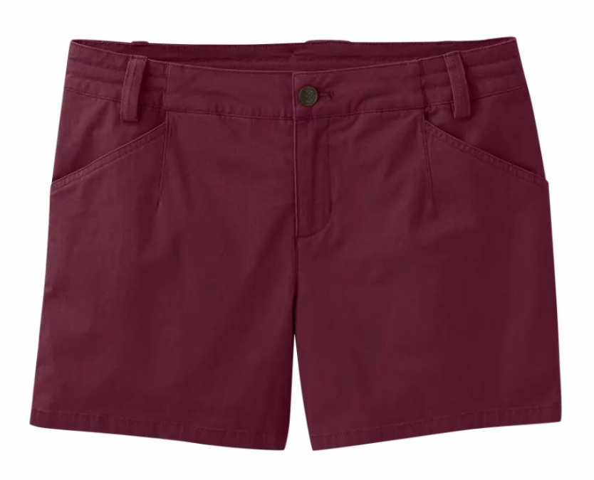 Outdoor Research-Wadi Rum Shorts - Women's
