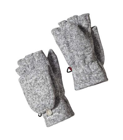 Patagonia-Better Sweater Gloves - Women's