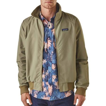 Patagonia-Baggies Jacket - Men's