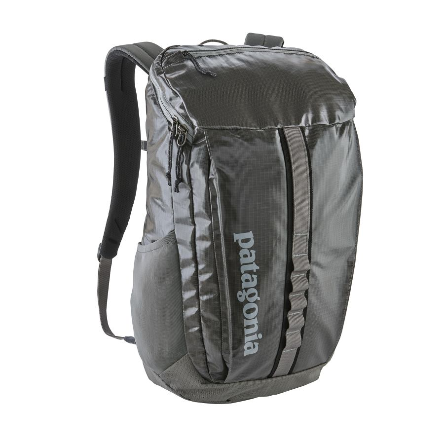 Patagonia-Black Hole Pack 25L 2019