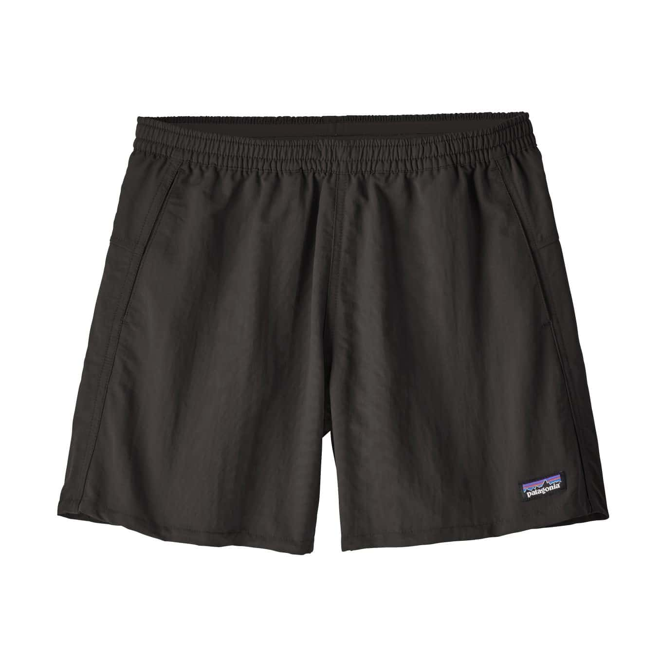 Patagonia-Baggies Shorts 5