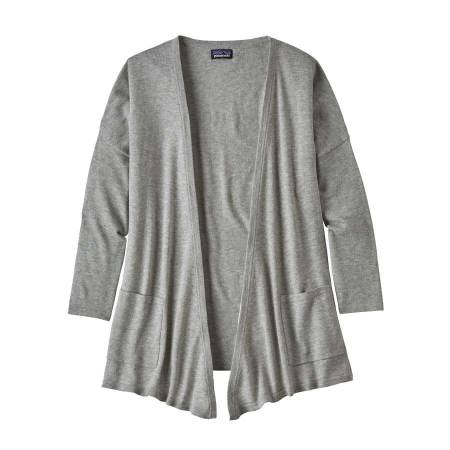 Patagonia-Low Tide Cardigan - Women's