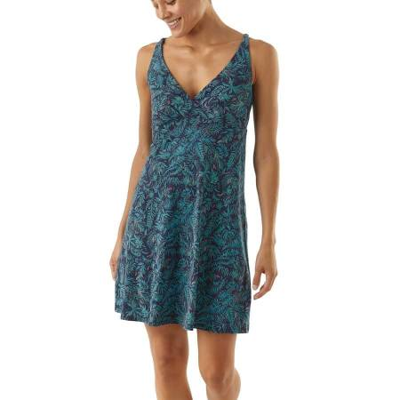 Patagonia-Amber Dawn Dress - Women's