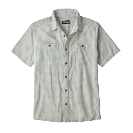 Patagonia-Back Step Shirt - Men's
