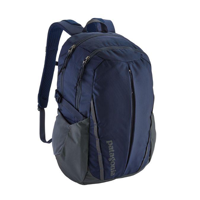 Patagonia-Refugio Pack 28L