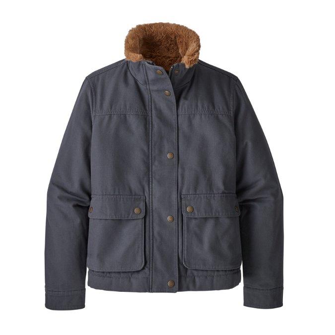 Patagonia-Maple Grove Jacket - Women's