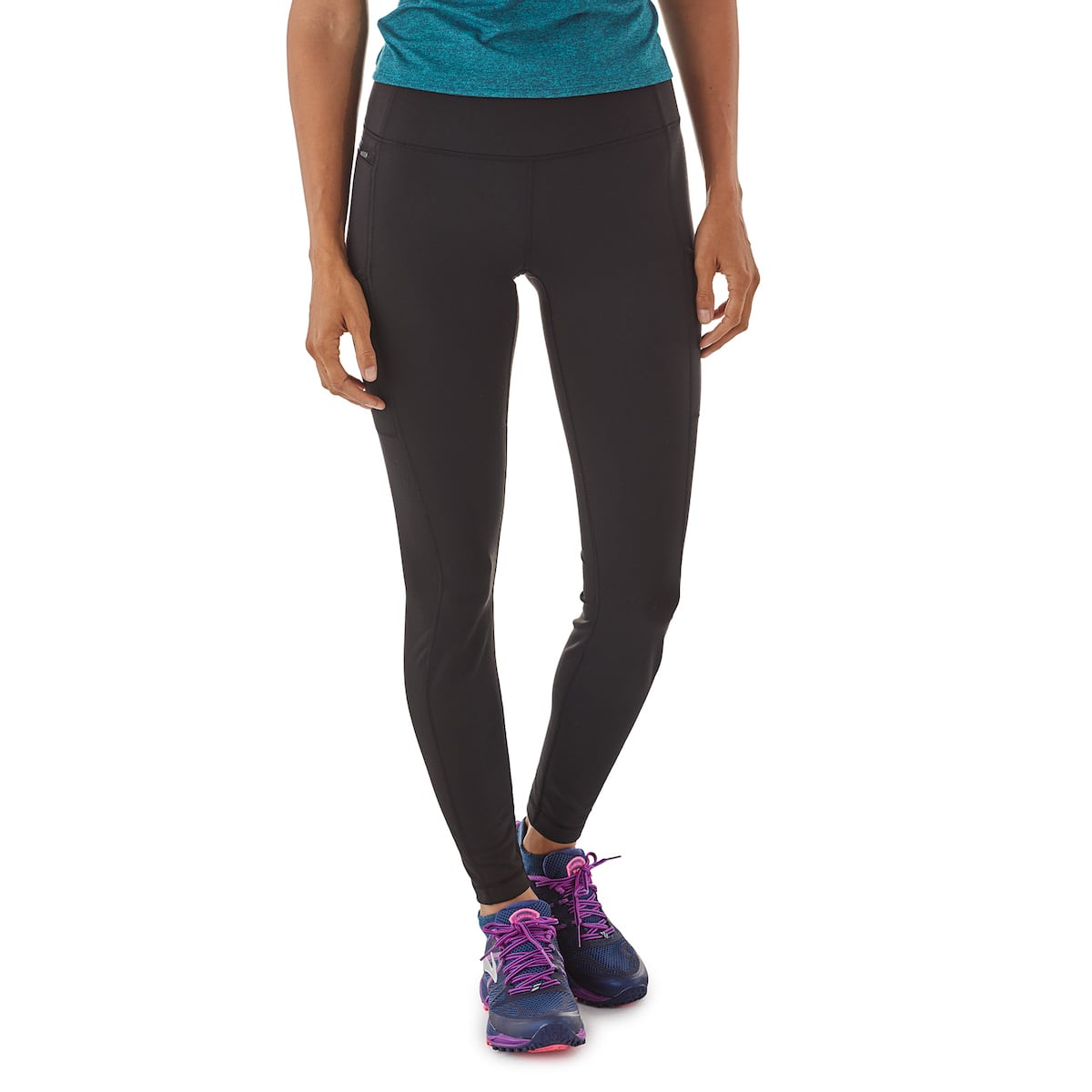 Patagonia-Pack Out Tights - Women's