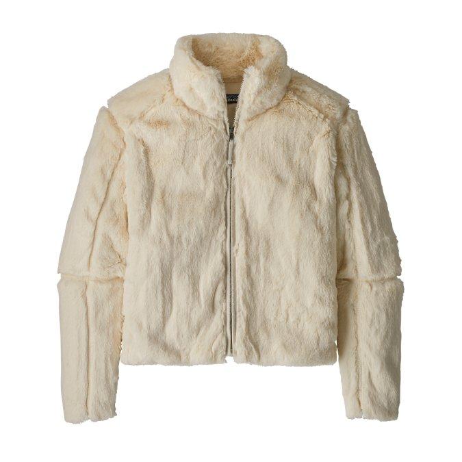Patagonia-Lunar Frost Jacket - Women's