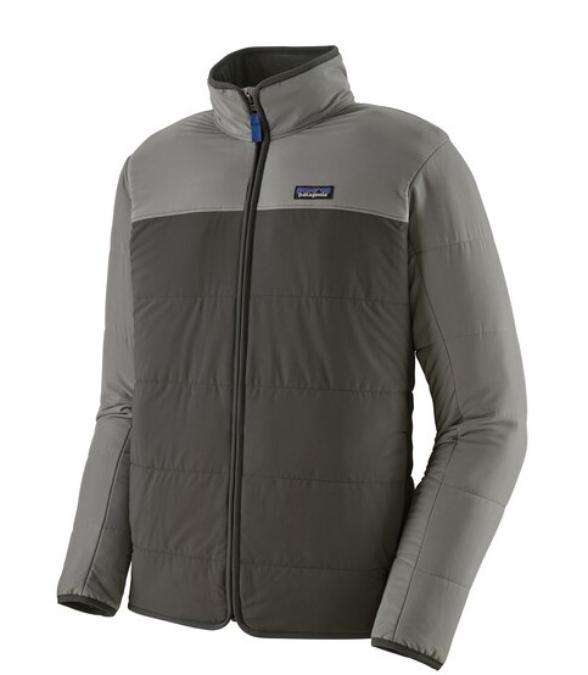 Patagonia-Pack In Jacket - Men's