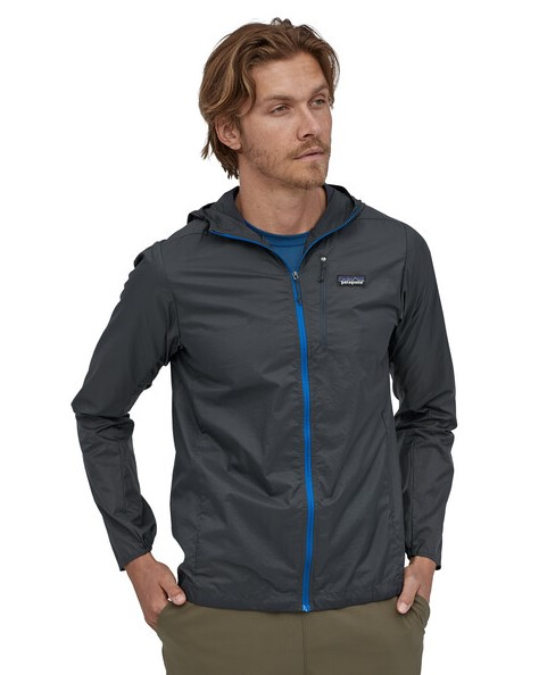 Patagonia-Houdini Jacket - Men's