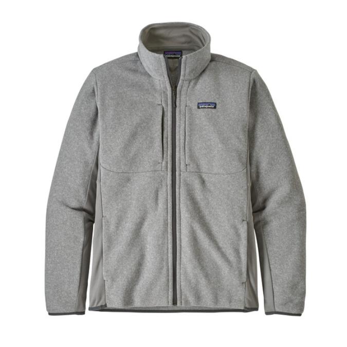 Patagonia-Lightweight Better Sweater Jacket - Men's