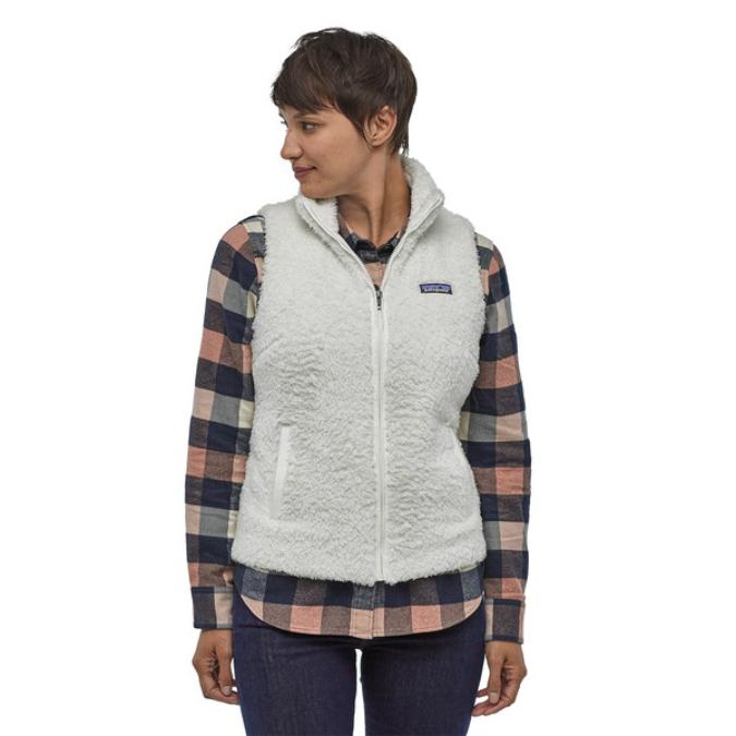 Patagonia-Los Gatos Vest - Women's